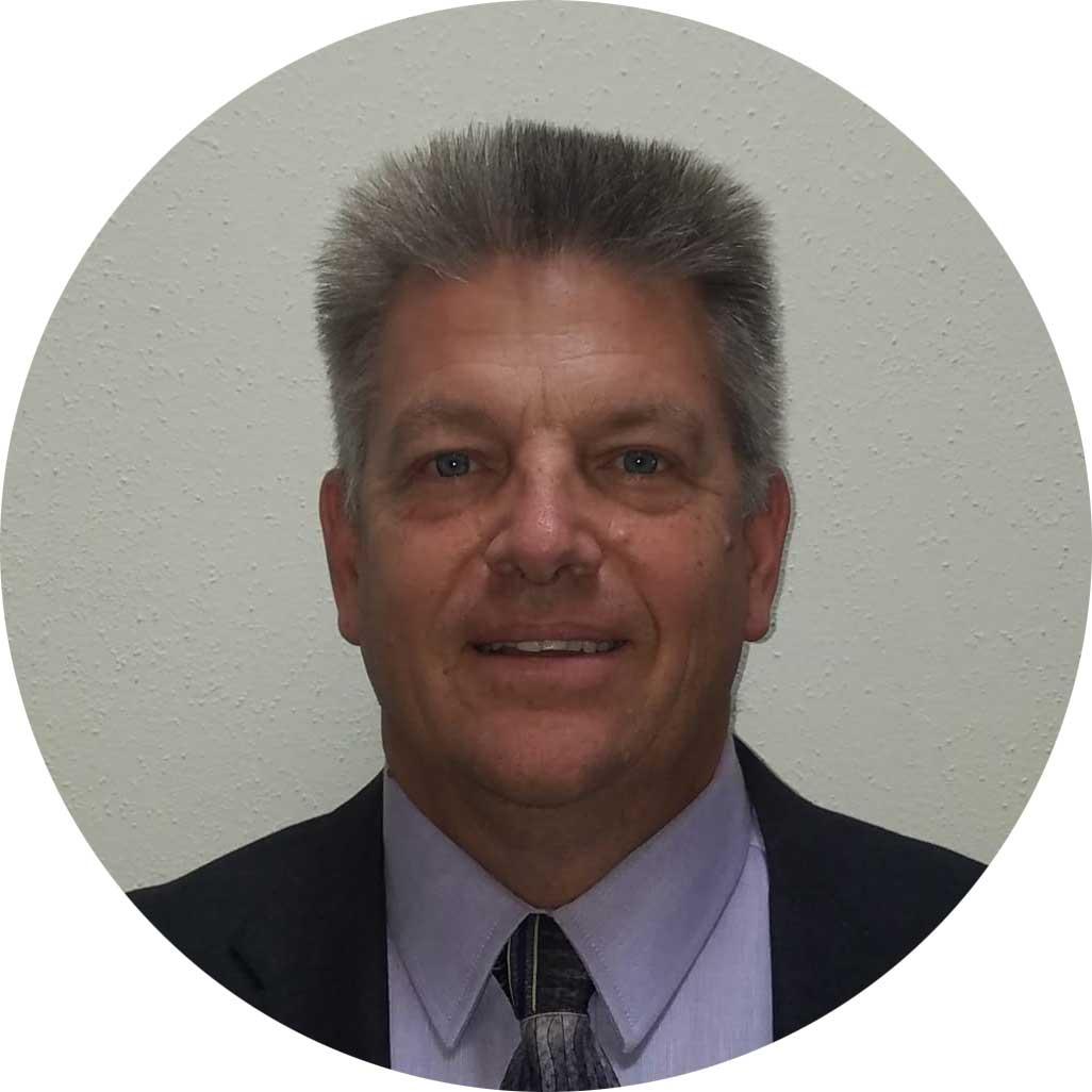 Bill Ewert